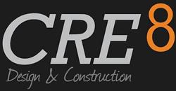 Cre8 Design & Construction